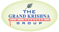 The Grand Krishna Group of Hotels and Resorts